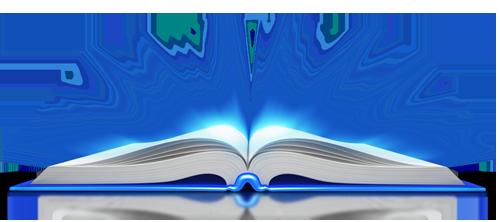 home-book-cbse-pracharge-vidyalaya-vikashpuri